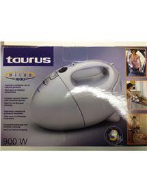 ASPIRACION TAURUS MICRO 1000 ASPIRADOR MINI 900 W BARATO DE OUTLET