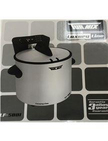 TURMIX LUXURY LF-5001 FREIDORA 2200 W - LUXURY