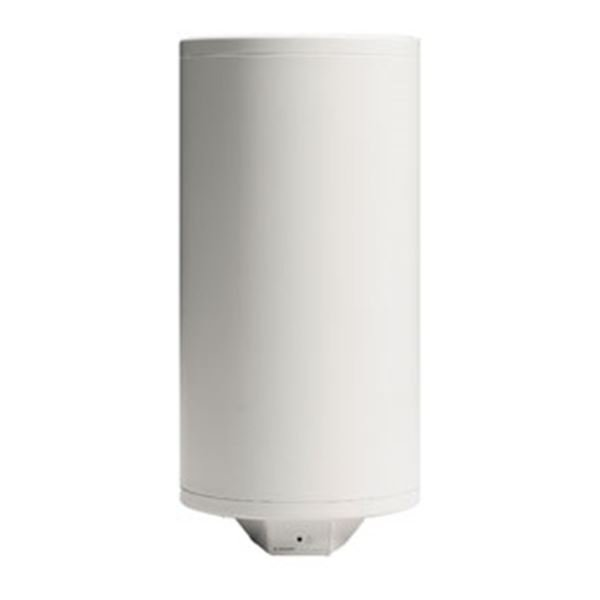 Aspes vital 100 termo electrico de agua 100 l barato de outlet - Termo de agua electrico ...