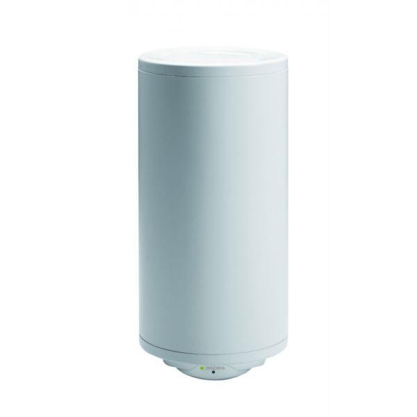 Aspes vital 80 termo electrico de agua 80 l barato de outlet - Termo de agua electrico ...