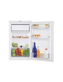 BEKO TS190320 FRIGO BAJO ENCIMERA 80CM TABLE TOP