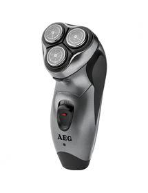 AEG HR5654 AFEITADORA ROTATIVA ALTA PRECISION - HR5654