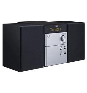 LG CM1530 MINICADENA 10W USB MP3 - CM1530
