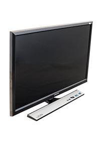 TELEVISORES SAMSUNG LT24E310 TELEVISOR LED 1366 x 768 P BARATO DE OUTLET