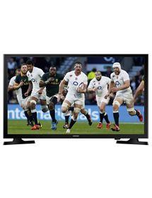 TELEVISORES SAMSUNG UE32J4000 TELEVISOR LED 1366 x 768 P BARATO DE OUTLET