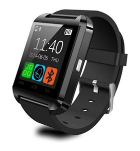 ICARUS RELOJ SMARTWATCH BLUETOOTH - U8