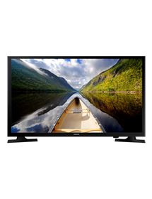 TELEVISORES SAMSUNG UE32J5200 TELEVISOR LED FULL HD SMART BARATO DE OUTLET