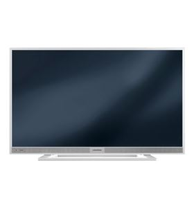 GRUNDIG 28VLE5500WG TELEVISOR LED 1366 x 768 P - 28VLE5500WG