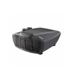 SOLAC TH8323 TERMOVENTILADOR HORIZONTAL 2000W - TH8323