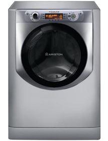 HOTPOINT AQ113D697DXEX LAVADORA 11 KG 1600 RPM - AQ113D697DX