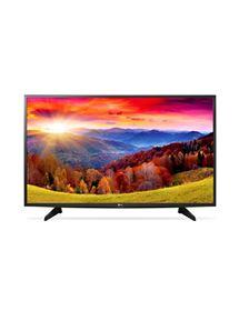 TELEVISORES LG 43LH500T TELEVISOR LED 1920 x1080 P 200 HZ BARATO DE OUTLET