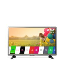 LG 32LH570 TELEVISOR LED 1366 x 768 P SMART TV