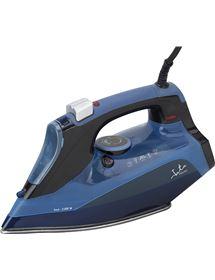 JATA PL501N PLANCHA ROPA 2600 W SUELA 3D