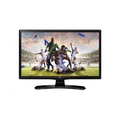 LG 24MT49DFPZ TELEVISOR LED 1366 x 768 P