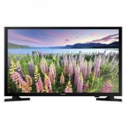 SAMSUNG UE40J5200 TELEVISOR LED FULL HD SMART TV