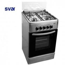 ROWENTA DW6020D1 PLANCHA ROPA 2400 W