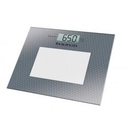 TEFAL FZ751020 FREIDORA ACTIRY EXPRESS 1400 W