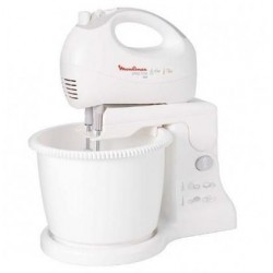 KRUPS KP100BIB CAFETERA PICCOLO DOLCE GUSTO ANTRAC