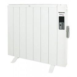 TAURUS DUBAI 900 RADIADOR ELECTRICO 900 W