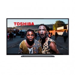 TOSHIBA 32W3733DG TELEVISOR LED 1920 x 1080