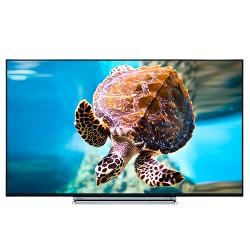 TOSHIBA 43U6763DG TELEVISOR LED ULTRA HD 3840 x 2160