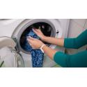 lavadoras lavadoras en oferta baratos