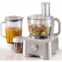 cocina procesador de alimentos en oferta baratos
