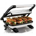 cocina sandwicheras en oferta baratos