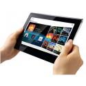 imagen y sonido tablets en oferta baratos