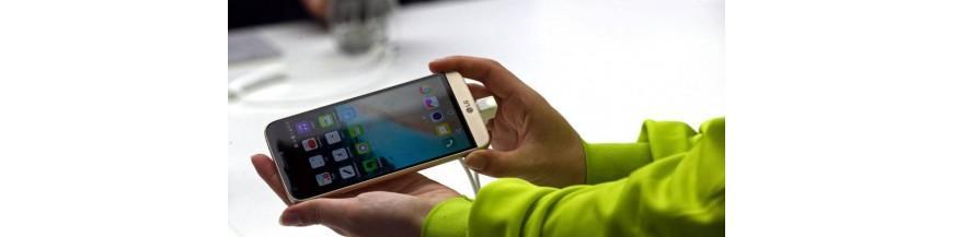 TELEFONOS MOVILES en oferta baratos