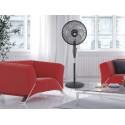 climatizacion ventiladores en oferta baratos
