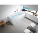 griferia baño ducha en oferta baratos