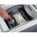 lavadoras lavadoras carga superior en oferta baratos