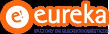 EUREKA ELECTRODOMESTICOS